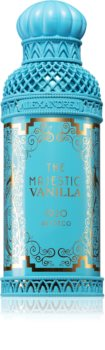 Alexandre.J Art Deco Collector The Majestic Vanilla Eau de Parfum Unisex