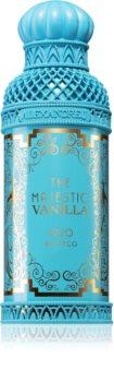 Alexandre.J Art Deco Collector The Majestic Vanilla парфумована вода унісекс