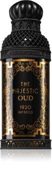 Alexandre.J Art Deco Collector The Majestic Oud Eau de Parfum Unisex