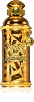 Alexandre.J The Collector: Golden Oud parfumska voda uniseks