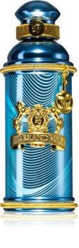 Alexandre.J The Collector: Zafeer Oud Vanille parfumovaná voda unisex