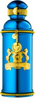 Alexandre.J The Collector: Zafeer Oud Vanille parfémovaná voda unisex