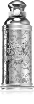 Alexandre.J The Collector: Silver Ombre parfumovaná voda unisex