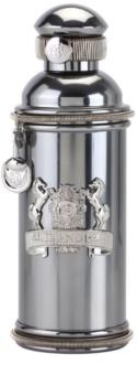 Alexandre.J The Collector: Argentic eau de parfum unissexo