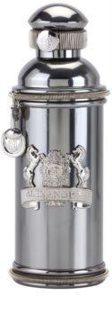 Alexandre.J The Collector: Argentic parfemska voda uniseks