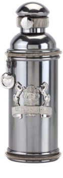 Alexandre.J The Collector: Argentic parfumovaná voda unisex