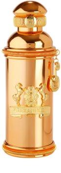 Alexandre.J The Collector: Golden Oud eau de parfum unissexo