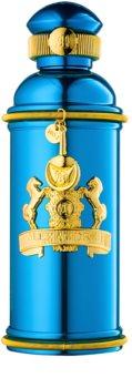 Alexandre.J The Collector: Mandarine Sultane parfemska voda uniseks