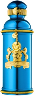 Alexandre.J The Collector: Mandarine Sultane парфумована вода унісекс
