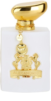 Alexandre.J Oscent White Eau de Parfum für Herren