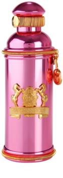 Alexandre.J The Collector: Rose Oud eau de parfum unissexo