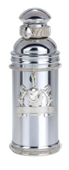 Alexandre.J The Collector: Silver Ombre eau de parfum teszter unisex 100 ml