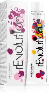 Alfaparf Milano Revolution Hair Colour Pigment