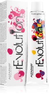 Alfaparf Milano Revolution pigment za lase