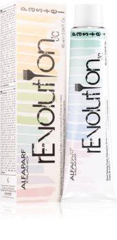 Alfaparf Milano Revolution Pastel pasztell színű hajfesték