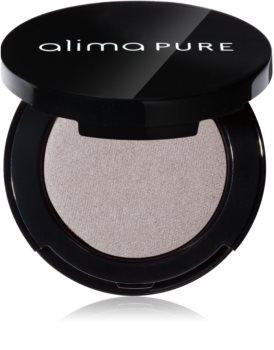 Alima Pure Eyes Eyeshadow