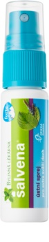 Altermed Salvena Mouth Spray For Fresh Breath