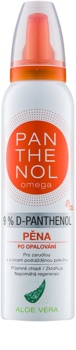 Altermed Panthenol Omega After-Sun Mousse With Aloe Vera