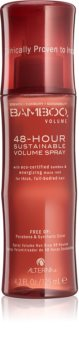 Alterna Bamboo Volume Spray für reichhaltiges Volumen