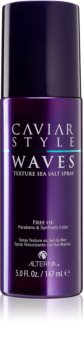 Alterna Caviar Style haj spray beach hatásért