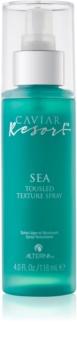 Alterna Caviar Resort spray para cabello efecto ondas surferas