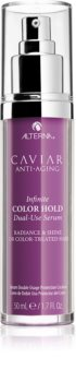 Alterna Caviar Anti-Aging Infinite Color Hold serum za sjajnu i mekanu kosu