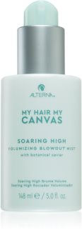 Alterna My Hair My Canvas Soaring High bruma para dar volumen al cabello