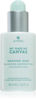 Alterna My Hair My Canvas Soaring High Sumu Hiusten Volyymiin