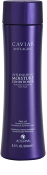 Alterna Caviar Style Moisture après-shampoing hydratant pour cheveux secs
