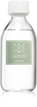 Ambientair Lacrosse White Tea reumplere în aroma difuzoarelor