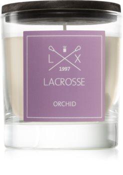 Ambientair Lacrosse Orchid świeczka zapachowa