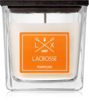 Ambientair Lacrosse Pompelmo mirisna svijeća