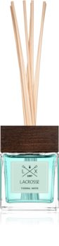 Ambientair Lacrosse Thermal Water diffusore di aromi con ricarica