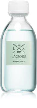 Ambientair Lacrosse Thermal Water aromadiffusor med genopfyldning