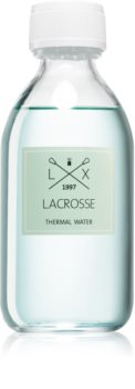 Ambientair Lacrosse Thermal Water recharge pour diffuseur d'huiles essentielles