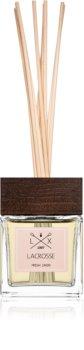 Ambientair Lacrosse Fresh Linen aroma diffúzor töltelékkel
