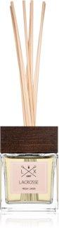 Ambientair Lacrosse Fresh Linen diffusore di aromi con ricarica