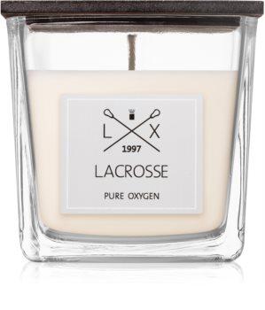 Ambientair Lacrosse Pure Oxygen mirisna svijeća