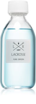 Ambientair Lacrosse Pure Oxygen refill for aroma diffusers