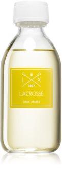 Ambientair Lacrosse Dark Amber aroma diffúzor töltelék