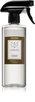 Ambientair Lacrosse Sandalwood & Bergamot bytový sprej