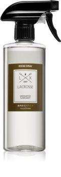 Ambientair Lacrosse Sandalwood & Bergamot parfum d'ambiance