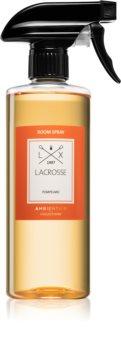 Ambientair Lacrosse Pompelmo spray lakásba
