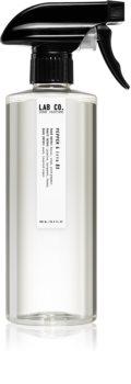 Ambientair Lab Co. Pepper & Iris spray pentru camera