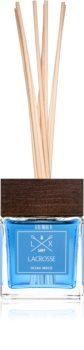 Ambientair Lacrosse Ocean aróma difuzér s náplňou