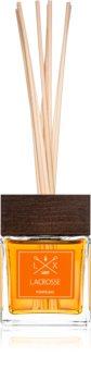 Ambientair Lacrosse Pompelmo aroma diffuser met vulling