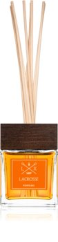Ambientair Lacrosse Pompelmo aroma difuzor cu rezervã