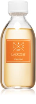 Ambientair Lacrosse Pompelmo recharge pour diffuseur d'huiles essentielles