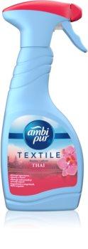 AmbiPur Thai Orchid Kleidungserfrischer