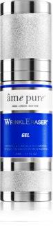 âme pure WrinklEraser™ Intensive Anti-Age Serum